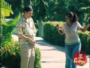Best of Just For Laughs Gags  HD 2015 Part 4