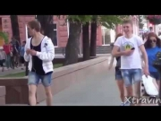 Funny Videos Funny Pranks Best Funny Videos 2015  1