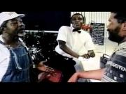 Funny jamaican comedy happy birthday