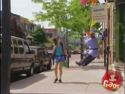 Best of Just For Laughs Gags HD 2015 Part 8